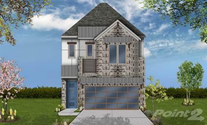 Singlefamily for sale in 8379 Nunley Ln, Dallas, TX, 75231
