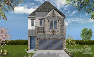 Single Family for sale in 8379 Nunley Ln, Dallas, TX, 75231