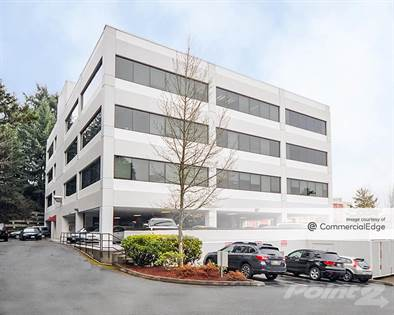 Office Space for rent in 16259 Sylvester Road SW, Burien, WA, 98166