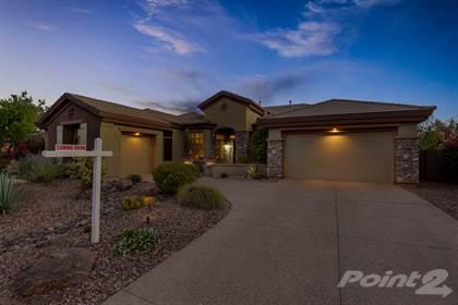 Residential Property for sale in 1535 W. Laurel Greens, Anthem, AZ, 85086