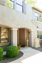 Condo for sale in 1716 Alpine Meadows 1101, Prescott, AZ, 86303