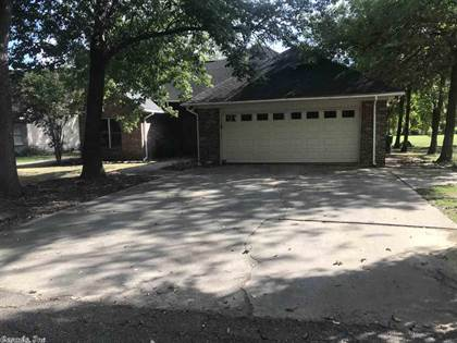 Residential Property for sale in 129 Golf Links Circle, Lake Village, AR, 71653