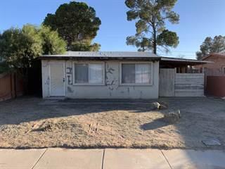 Single Family for sale in 3742 E Ellington Place, Tucson, AZ, 85713