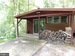 Residential Property for sale in LOT 16 CEDARWOOD DRIVE, Mathias, WV, 26812