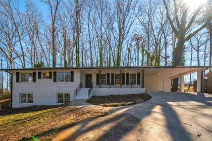 Sheffield Manor Ga Real Estate Homes For Sale From 260 000