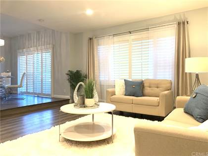 Residential Property for sale in 221 S Gale Drive 108, Beverly Hills, CA, 90211