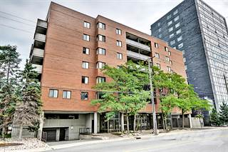 Residential Property for sale in 191 Parkdale Avenue, Ottawa, Ontario