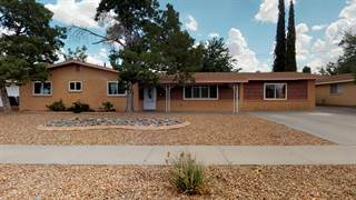 Residential Property for sale in 9800 Bermuda Avenue, El Paso, TX, 79925