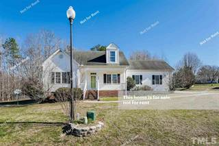 Single Family for sale in 1509 Silver Star Drive, Raleigh, NC, 27610