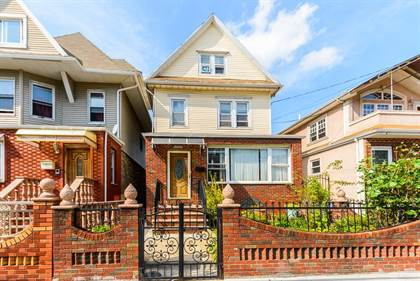 Single Family Homes for Sale in Long Island City, NY   Point2