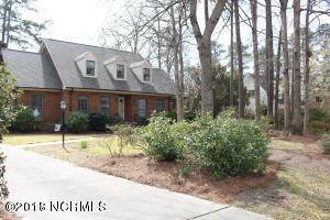 Single Family for sale in 901 Bremerton Drive, Greenville, NC, 27858