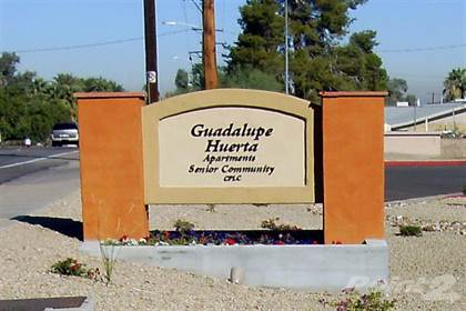 Apartment for rent in 7235 S. 7th St., Phoenix, AZ, 85042