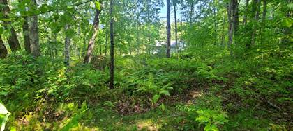 Lots And Land for sale in 29 Barter Road, Rockland, ME, 04841