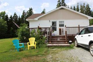 Other Real Estate for sale in 1893 N Riverside Rd, Guysborough County, Nova Scotia