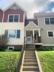 Townhouse for sale in 1603 E 24th Street, Minneapolis, MN, 55404