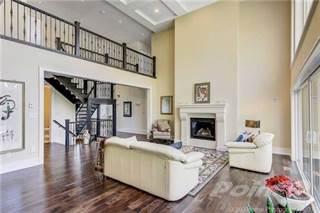 Residential Property for sale in Custom Built in West Oakville, Oakville, Ontario