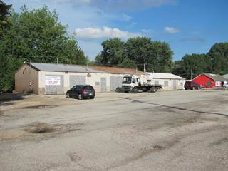 Comm/Ind for sale in 2423 Plainfield Road, Joliet, IL, 60435