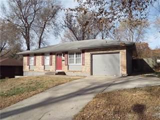 Single Family for sale in 11816 Beacon Avenue, Kansas City, MO, 64134