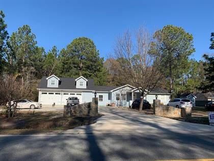 Residential Property for sale in 95 Old Graham Rd, Hazlehurst, GA, 31539