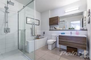 Apartment for rent in Le Saint-Laurent Apartments - 8025 - Variation A, Brossard, Quebec