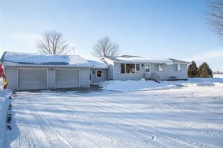 Butler County Real Estate Homes For Sale In Butler County Ia