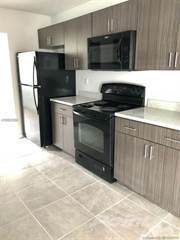 Apartment for rent in 2750 Southwest 54th Street #0 - 2750 Southwest 54th Street, Fort Lauderdale, FL, Dania Beach, FL, 33312