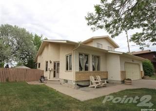 Residential Property for sale in 3242 Margaret ROAD, Regina, Saskatchewan