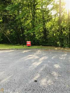 Lots And Land for sale in 0 Prince George, East Point, GA, 30344
