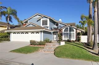 Single Family for sale in 17682 Crestmoor Lane, Huntington Beach, CA, 92649