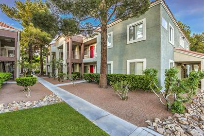 Apartment for rent in 2121 N. Jones Blvd, Las Vegas, NV, 89108