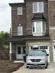 Residential Property for rent in 61 Milson Crescent, Essa, Ontario