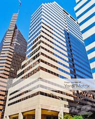 Office Space for rent in Wells Fargo Tower - Suite 700, Baltimore City, MD, 21202