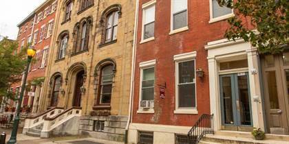 Apartment for rent in 1122-1126 Spruce Street, Philadelphia, PA, 19107
