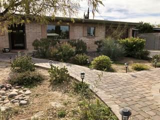 Single Family for sale in 5952 E 18th Street, Tucson, AZ, 85711