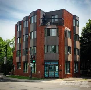 Residential Property for sale in 1300-1310 Boul. Henri-Bourassa E., Montreal, Quebec