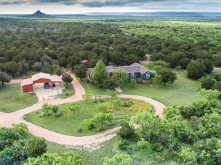 Farm And Agriculture for sale in 1300 Ridgewood, Magnolia, TX, 77354