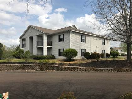 Apartment for rent in 301 Elton Road, Jackson, MS, 39212