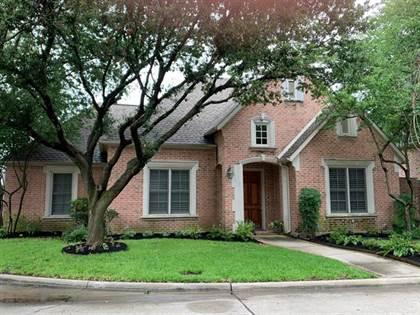 Residential Property for sale in 7014 Preston Grove Lane, Dallas, TX, 75230
