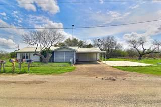 Single Family for sale in 255 Arrowhead Dr, Sandia, TX, 78383