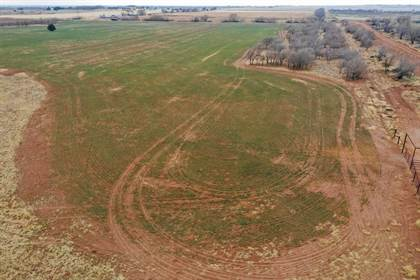 Farm And Agriculture for sale in 578 FM 1166, Quanah, TX, 79252