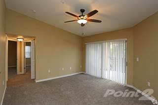 Apartment en renta en Aventine at Miramar - Cadiz, Miramar, FL, 33025