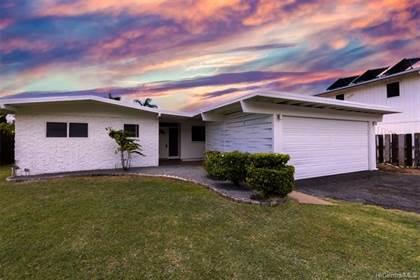 Residential Property for sale in 5561 Pia Street, Honolulu, HI, 96821