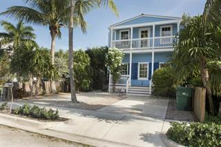 Single Family for sale in 1314 Atlantic Drive, Key West, FL, 33040