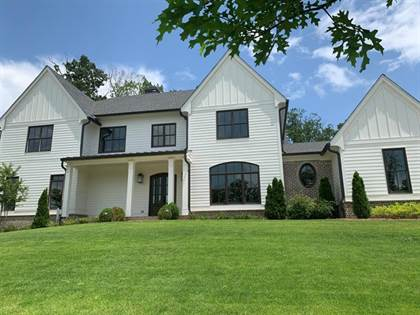 Residential for sale in 706 Bass Way, Atlanta, GA, 30328