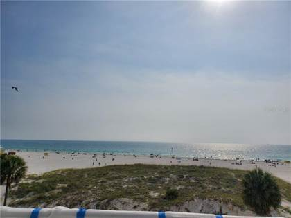 Residential Property for sale in 15 AVALON STREET 4C/403, Clearwater Beach, FL, 33767