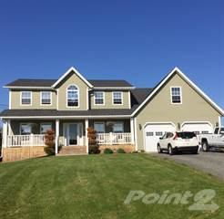 Residential Property for sale in 14 Nightingale Drive, Stratford, Prince Edward Island