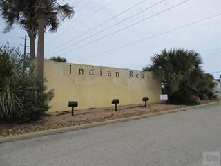 Land for sale in 18038 Shaman Drive, Galveston, TX, 77554
