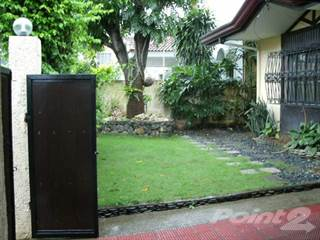 Residential Property for rent in Bung 3Br in BF International Las Pinas City, Las Pinas, Metro Manila