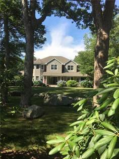 Residential Property for rent in 135 Westmoreland Street, Narragansett Pier, RI, 02882