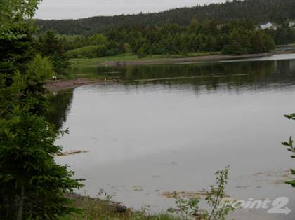 Lots And Land for sale in 174-178 Creston Boulevard, Marystown, Newfoundland and Labrador, A0E 2M0